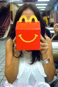 Foto tomada de http://lady-gangas.blogspot.de/