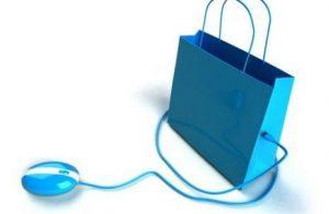 La última moda es comprar moda online