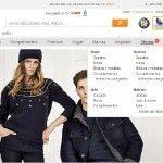 Tiendas online de ropa barata: conoce Zalando
