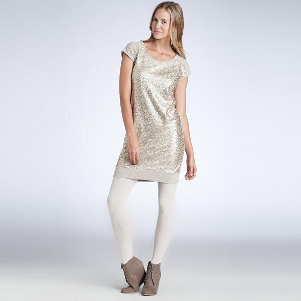 Vestidos de fiesta baratos - La Redoute