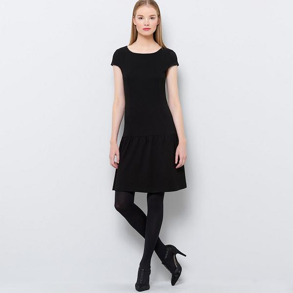 Vestidos de fiesta - La Redoute