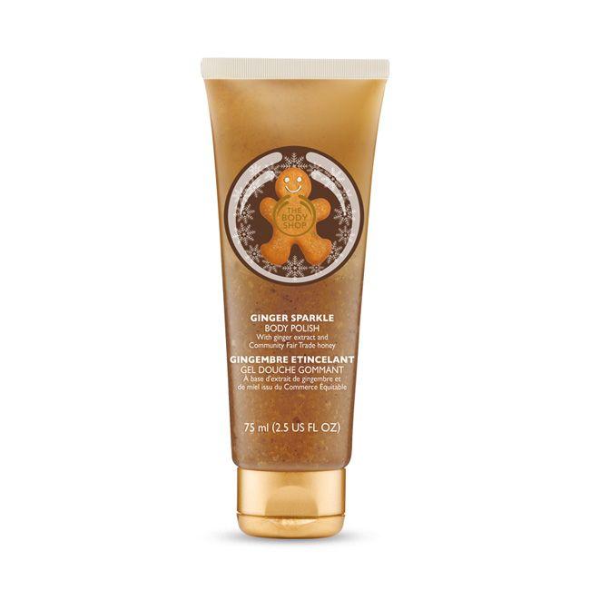 Donde comprar cosméticos naturales - The Body Shop