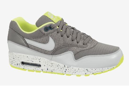 Zapatillas originales y personalizables Nike