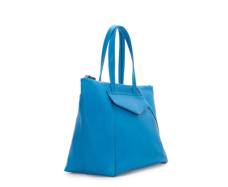 Comprar bolsos baratos - Shopper color
