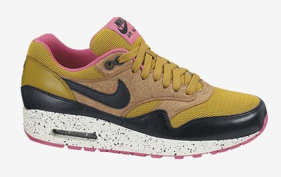 Hacer deporte y ejercicio con Nike