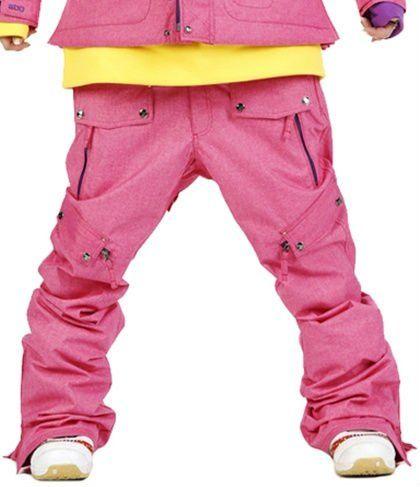 526bc4fe607ca Ropa de hip hop barata online con Def Shop