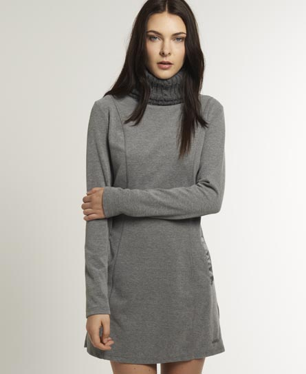 Moda y calidad al mejor precio en Superdry - Vestidos