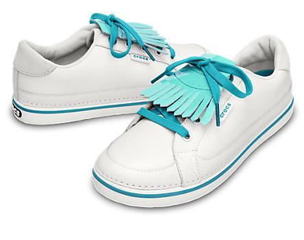 Últimas tendencias - Zapatillas chica