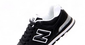 New balance aliexpress opiniones
