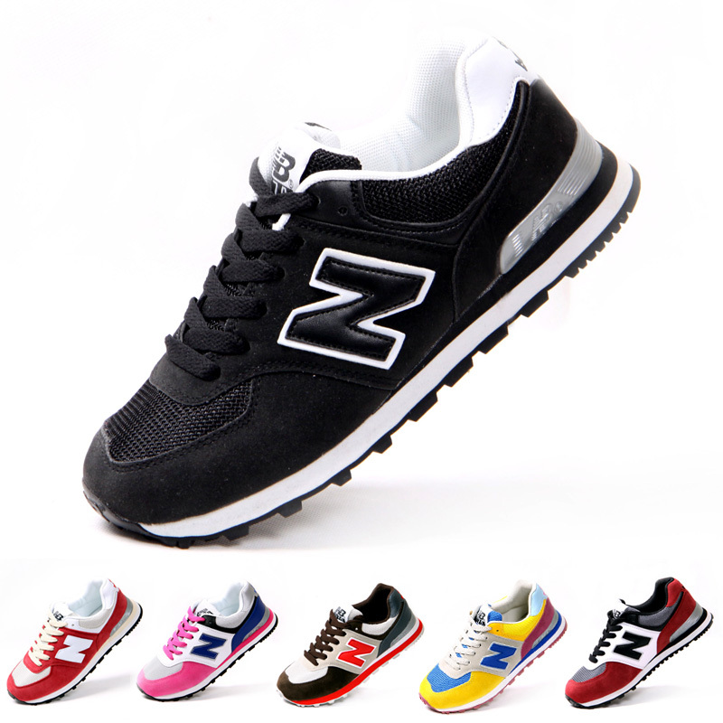 zapatillas new balance 574 aliexpress