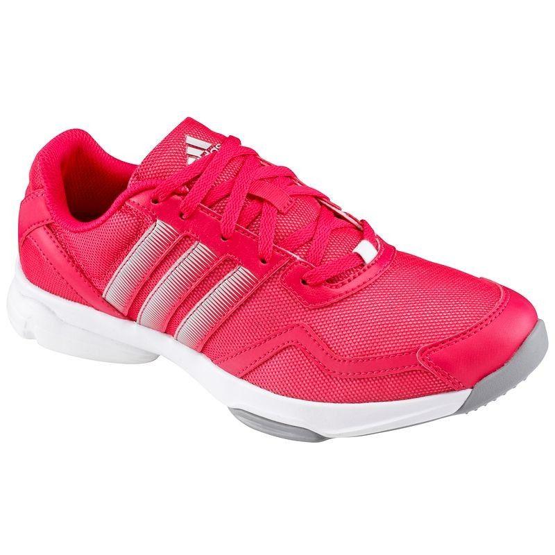 Comprar ropa de deporte al mejor precio - Zapatillas