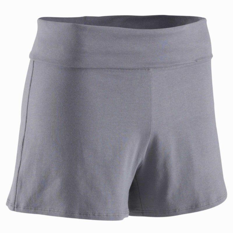 Comprar ropa de deporte a buen precio - Pantalón corto