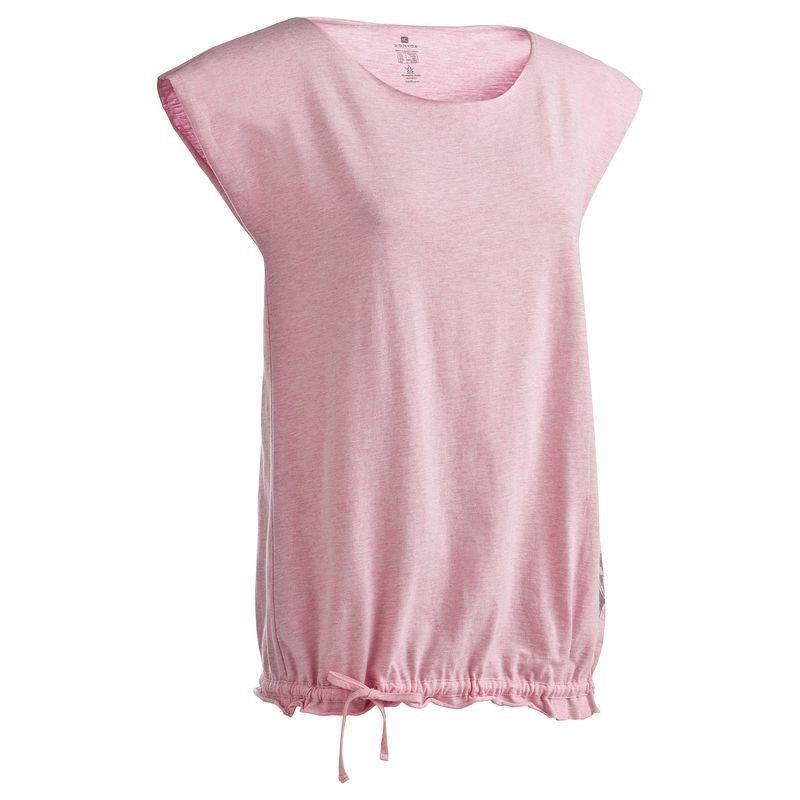 Comprar ropa de deporte a buen precio - Camiseta