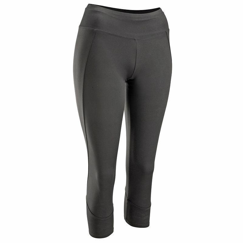 Comprar ropa de deporte al mejor precio - Pantalón fitness