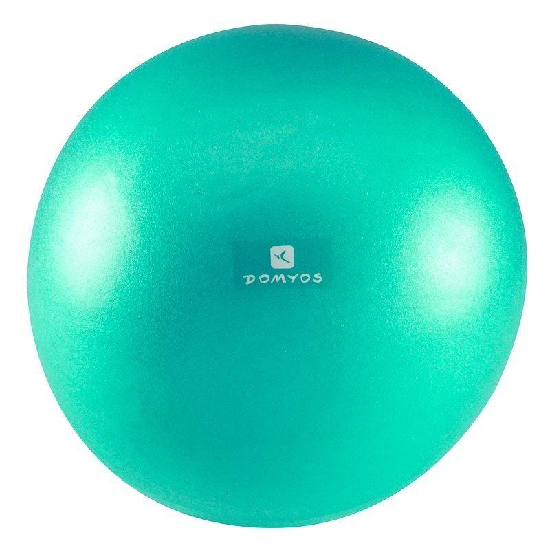 Comprar ropa de deporte a buen precio - Balón pilates
