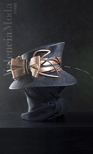 Alta costura online - Cocobarroco