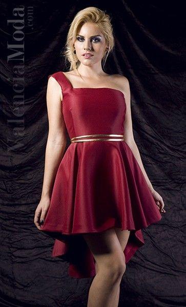 Comprar alta costura online - Daluna