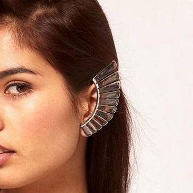 Dónde comprar ear cuffs