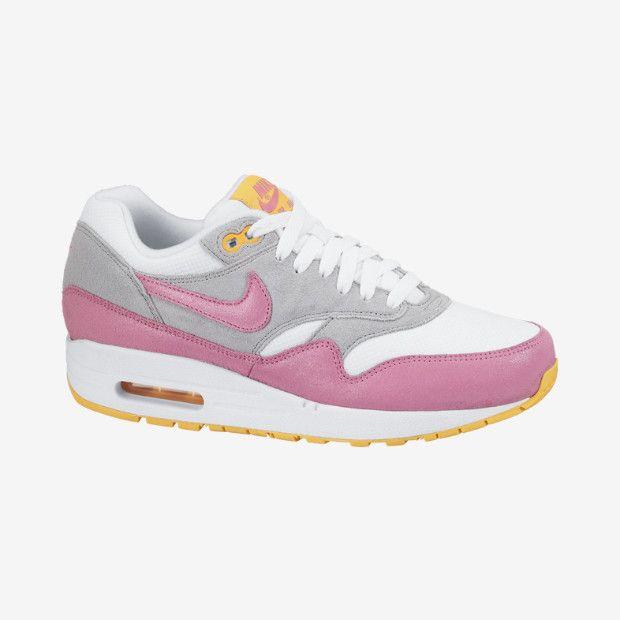 Donde comprar zapatillas Nike Air Max Baratas - Modelo Esential