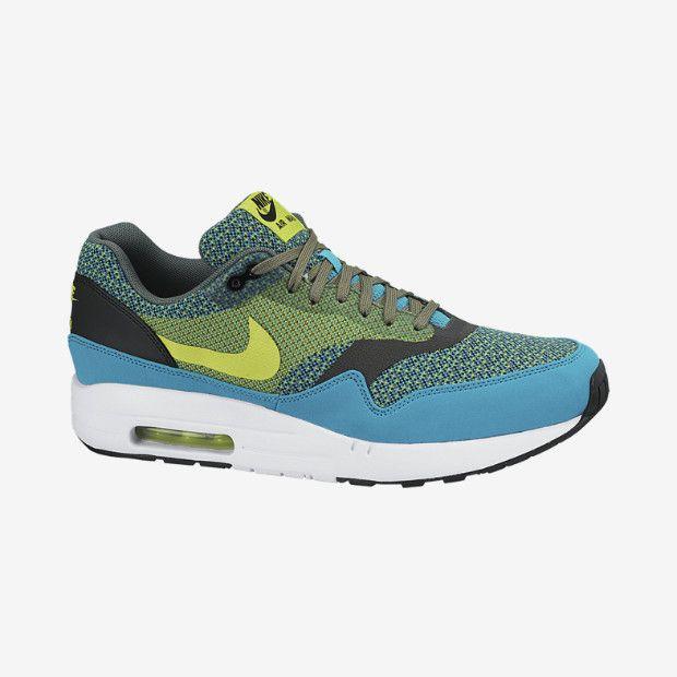 Donde comprar zapatillas Nike Air Max Baratas - Modelo Jacquard