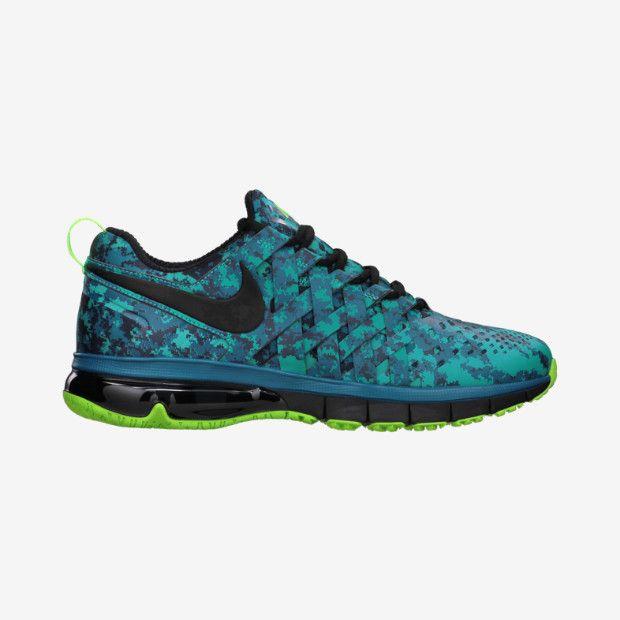 Donde comprar zapatillas Nike Air Max baratas - Modelo Fingertrap