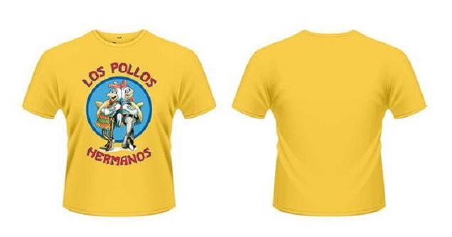 Comprar camisetas divertidas online