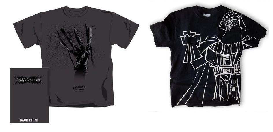 49b8f8362a975 camiseta-freddys-got-my-back-talla-l - Tu Moda Online