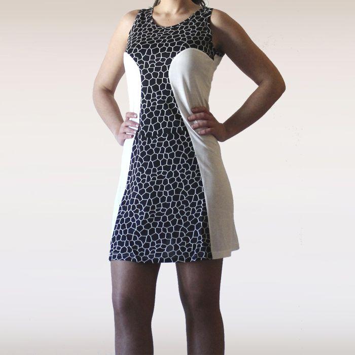 Tienda de vestidos online