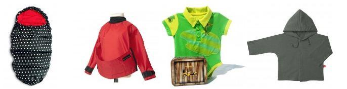 donde comprar ropa y accesorios para bebés online