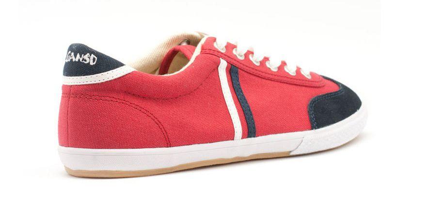 Zapatillas para hombre online - El Ganso