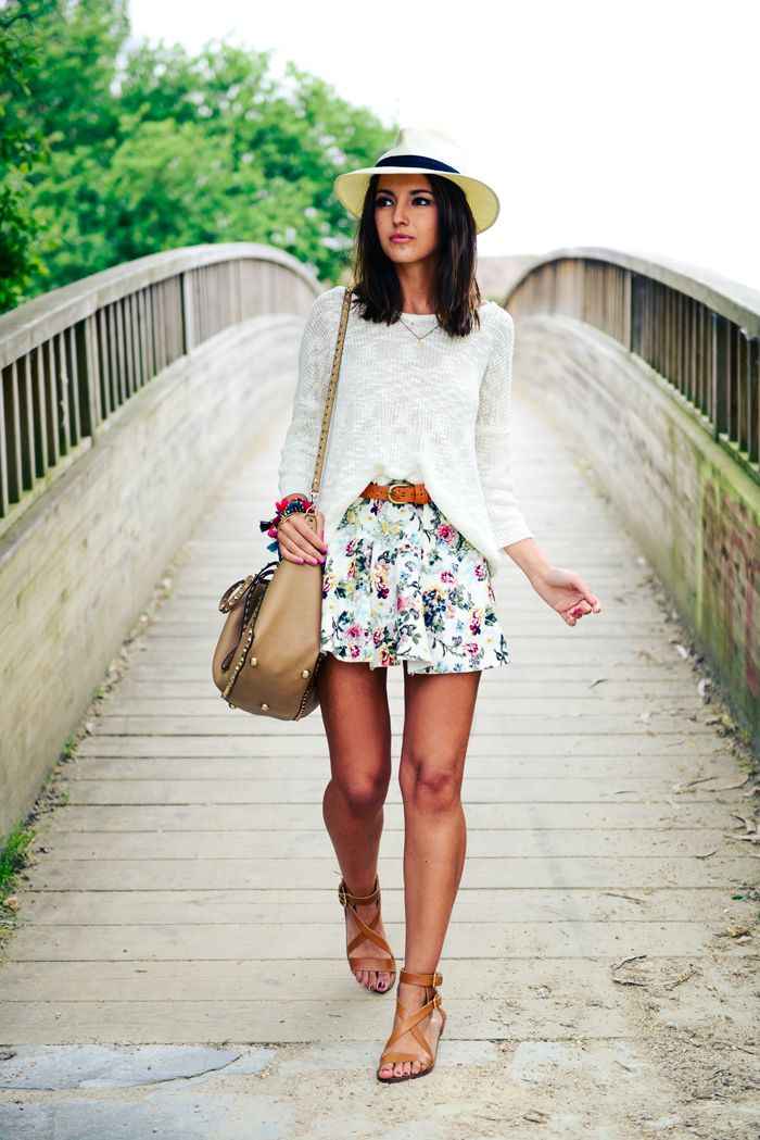Blog de moda Lovely-Pepa