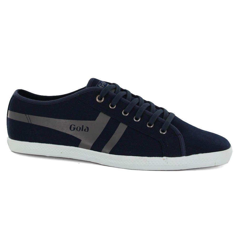 Zapatillas para hombre online - Gola
