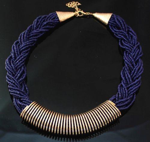 Comprar collares baratos