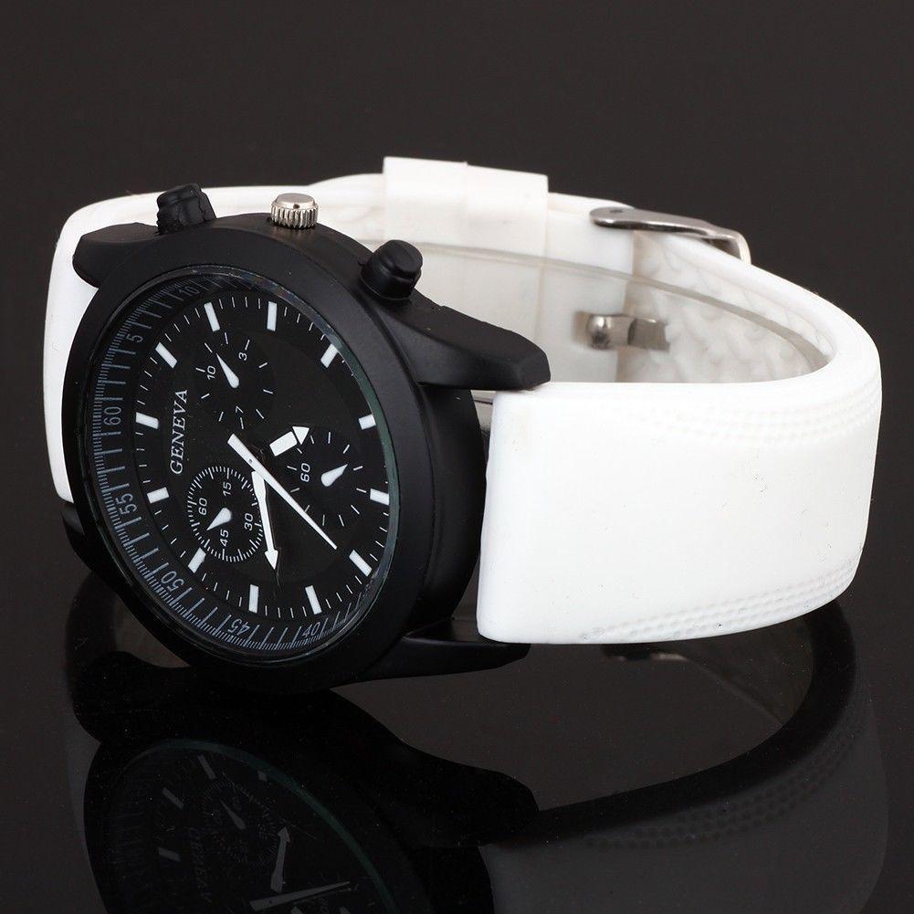 Comprar relojes baratos - Doble color