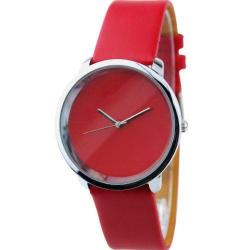 Comprar relojes baratos online - Sencillo