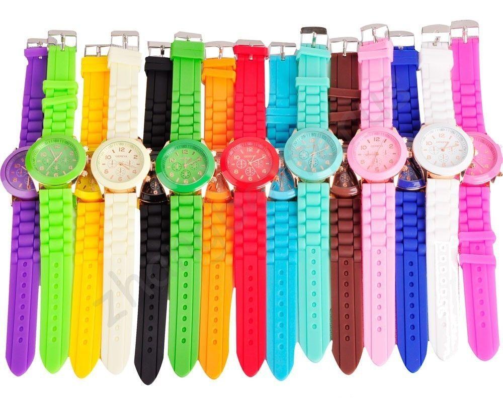 Comprar relojes baratos - Multicolor