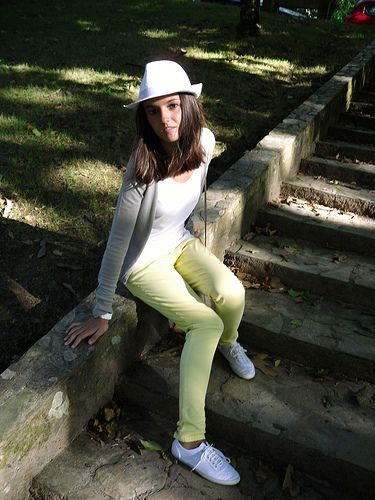 Blog de Lovely Pepa