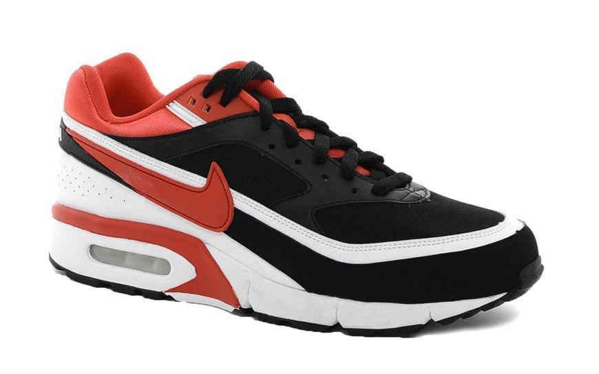 Zapatillas para hombre online - Nike Air Max