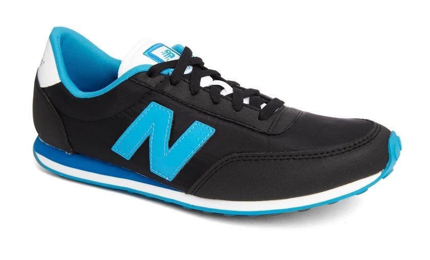 Zapatillas para hombre online - New Balance