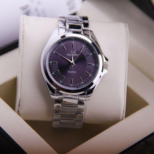Comprar relojes baratos - Elegante