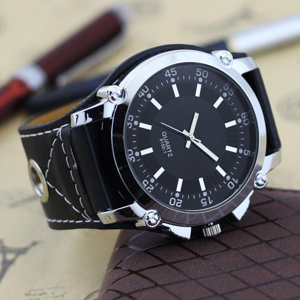Comprar relojes baratos - Para hombre