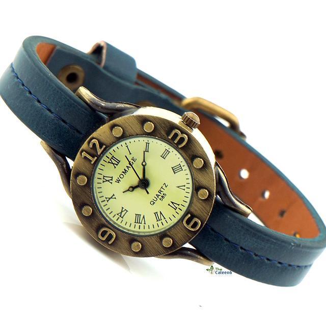 Comprar relojes baratos - Vintage