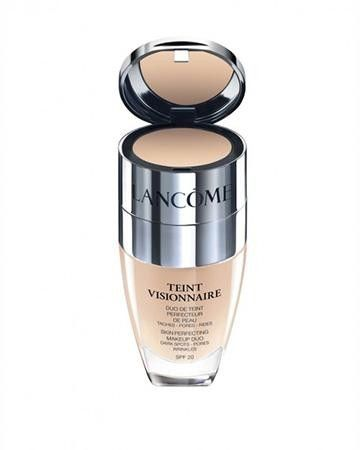 Maquillaje profesional online - Lancome