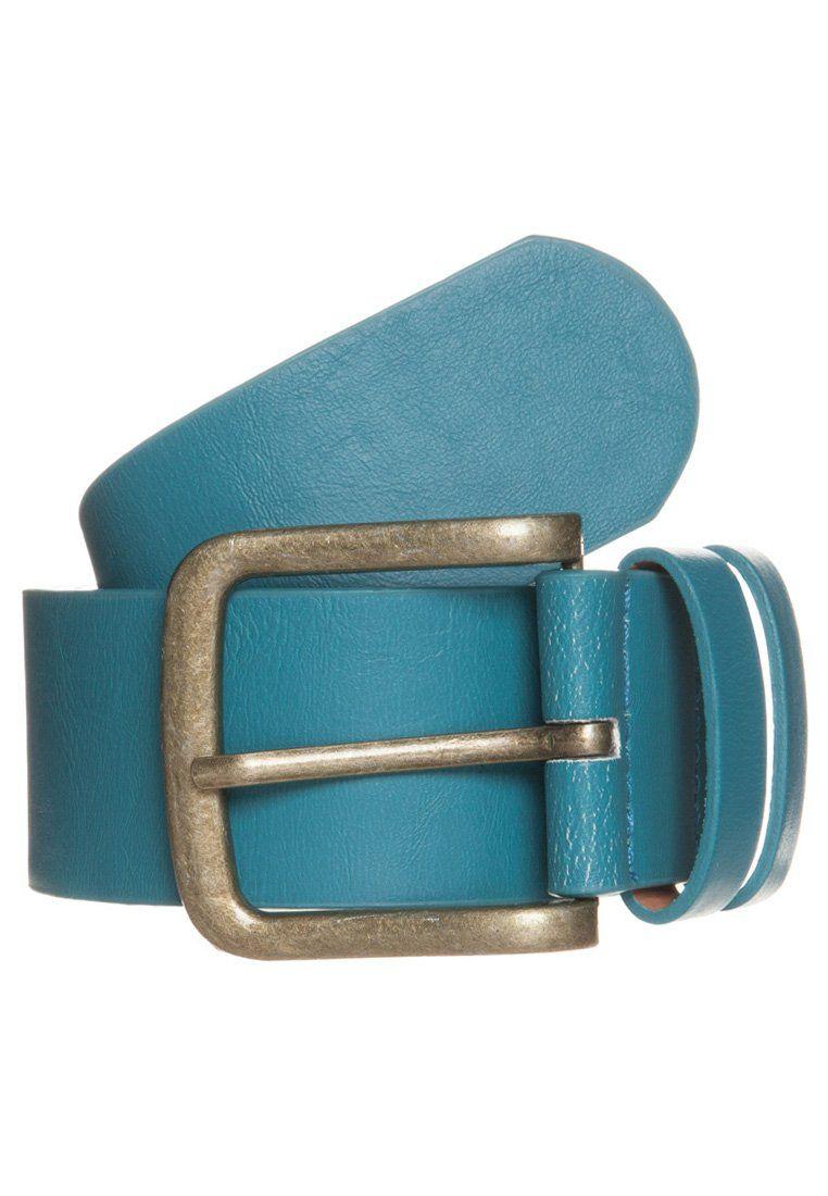 Cinturones de marca - Even&Odd