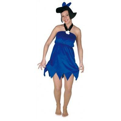 Disfraces para grupos - Disfraz de Betty