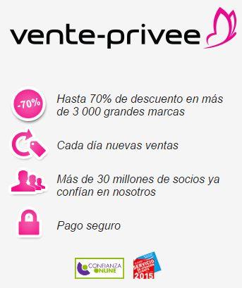 Paloma de la Vega Online
