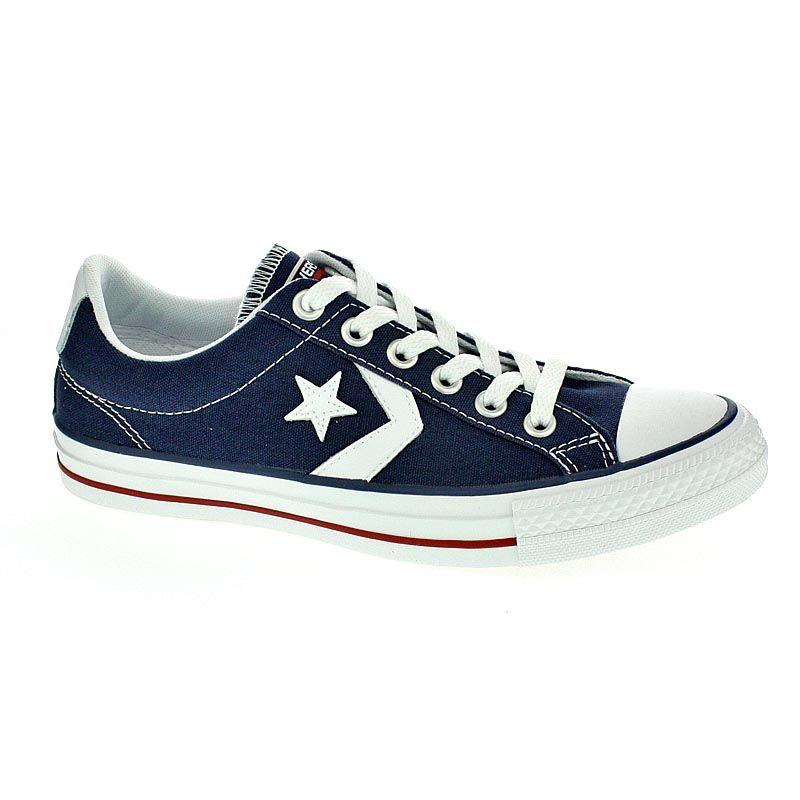 Zapatos para hombre: Converse