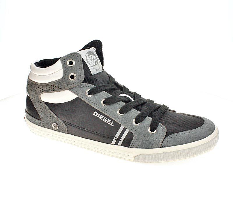 Zapatos para hombre: Diesel