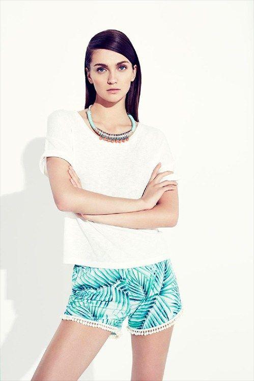 Lefties online - Catálogo: shorts