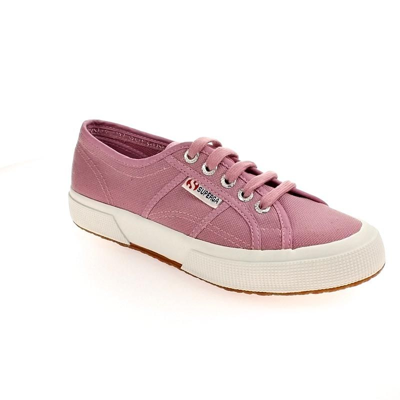 Shopiteca: Superga